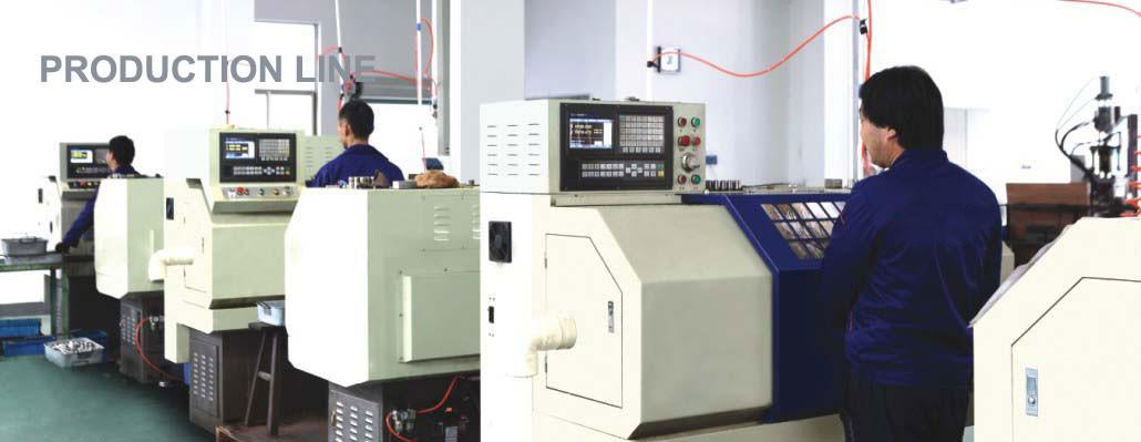 Trung Quốc tốt Điện cảm ứng Coil bán hàng