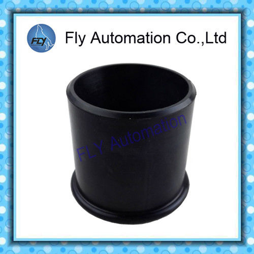 G690864 G690103-2 CAC45FS010 RCAC45FS Goyen Pulse Jet Valves Outlet Seal Circle Rubber Gland Bush