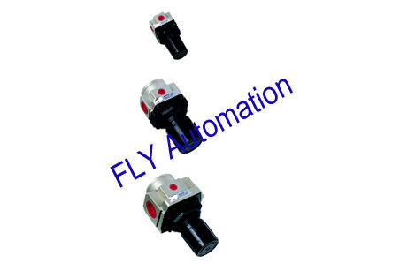 SMC Air Preparation Units Air Regulator AR2000-02,AR3000-02.03,AR4000-04.06,AR5000-06.10