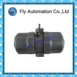 Trung Quốc Compressor PA - 68 Performance Auto Parts tự động Xả van chống bloking Lọc Tank Gas nhà phân phối