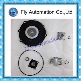 K176878 ASCO Van Sửa chữa Kits 8353G7 8353G8 SCEX353060 Dust Collector Sử dụng