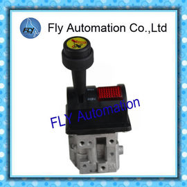 Trung Quốc Bền máy kiểm soát tới hạn Van HYVA 14750665H 14750667H nhà phân phối