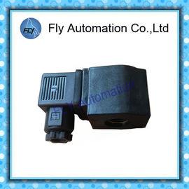 Trung Quốc JOIL Pulse Valve Cuộn cảm điện từ 13.2mm cuộn cảm JISI AC220V DC24V nhà phân phối