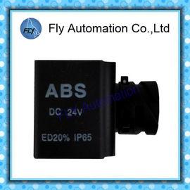 Trung Quốc OEM ABS điện từ cảm ứng Coil thay thế nhà phân phối