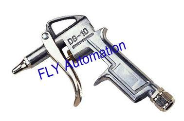 Trung Quốc Kim loại nén Blow Air Gun Duster DG-10, DG-10-1, DG-10-3 nhà phân phối
