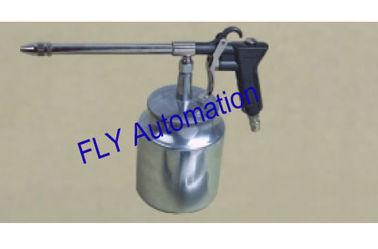Trung Quốc Nhôm Pot và hút kim loại nén dầu Gun NPN-989-POT, OSG-001 nhà phân phối
