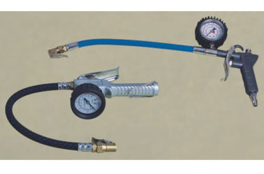 Trung Quốc Kéo dài Nữ và Plug Zinc Air inflator ALC-20F, P, H, AC-20F, P, H, TG-001, TG-002, ACH-02H nhà phân phối